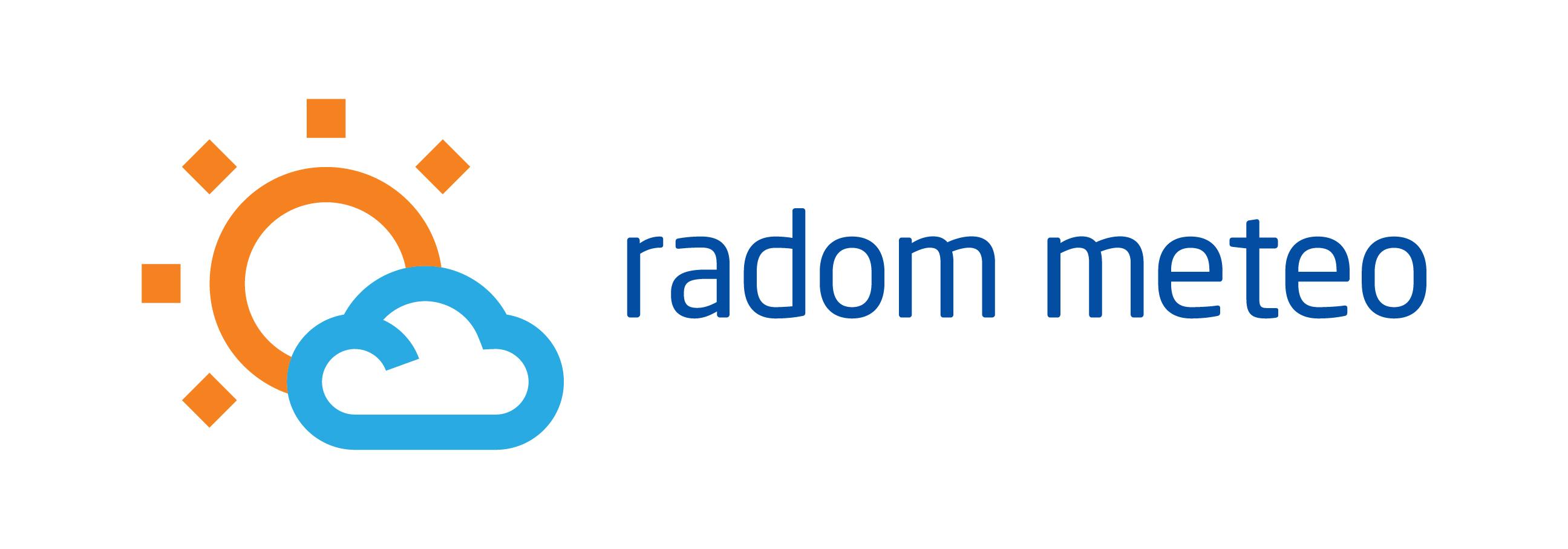 Radom-Meteo.pl